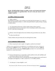 Copy_of_Frameworks_Chapter_11_Study_Guide.doc