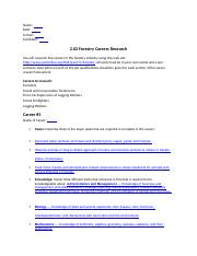 02-02_forestry_careers_research (13).doc