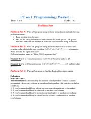 C_week2_PC_updated.pdf