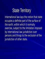 State_Territory.ppt
