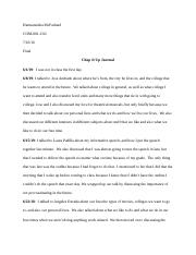 Final - Chop it Up Journal.docx