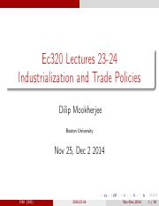 EC_320_Lecture_23_and_24