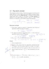 Lecture Notes Chapter 1 (annotated).20