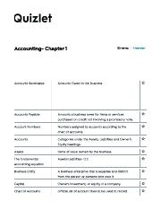 Chapter 1 Accounting - Quizlet.pdf