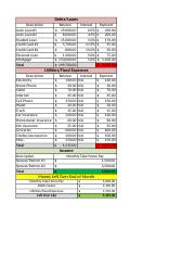 Copy of Monthly-Cashflow-Spreadsheet.xlsx