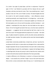 15064_the great gatsby text (literature) 54
