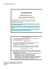 LEC20-21_MembraneTransport_08-ppt.pdf