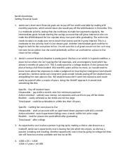syllabus eco320 Eco320 syllabus uploaded by  ut dallas syllabus for psy4345501 06s taught by sarah ann wells (saw053000) uploaded by ut dallas provost's technology group.