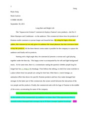 assignment 8-5Jiang final Essay revised 1