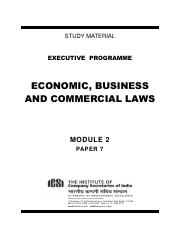 Economic Business and Commercial Laws.pdf