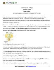 12_biology_notes_ch02_sexual_reproduction_in_flowering_plants.pdf