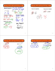 5.1_Exponent_Rules_NOTES.pdf