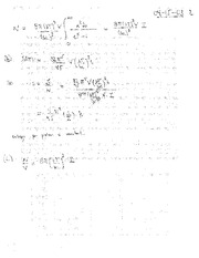 Thermal Physics Solutions CH 5-8 pg 115