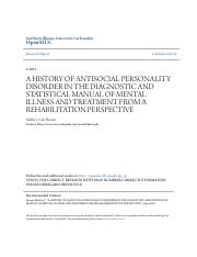 A HISTORY OF ANTISOCIAL PERSONALITY DISORDER IN THE DIAGNOSTIC AN.pdf