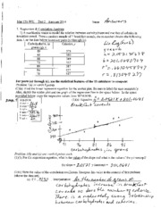 Mat 120 W01 Test 2 Answers Summer 2014.pdf