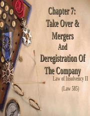 Topic_3_Take_Over_Mergers