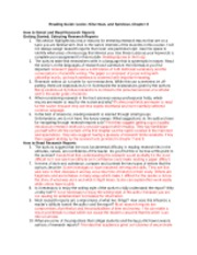 3130 Reading Guide 9 Greene