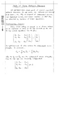 [10]Proofs of Some Network Theorems