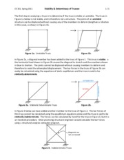 Stability_&_Determinacy_of_Trusses