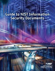 Guide to NIST Information Document Guide