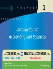 Chapter 1 Introduction to Accounting and Business.pptx
