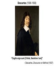 Descartes I Notes Spring 2017.pdf