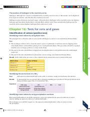 ChemistryRevisionGuideChapter16