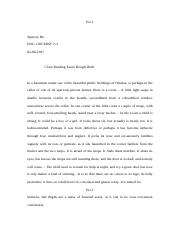 close_reading_essay_rough_draft.docx