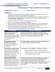 NR351_Professional_Paper_Worksheet_Template 030216 (1).docx