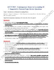 Suggested Solutions - Topic 1.pdf