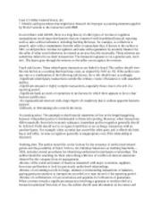 bill deburger in charge accountant (kudoz) dutch to english translation of tekenend accountant: responsible signatory [accounting (bus/financial).