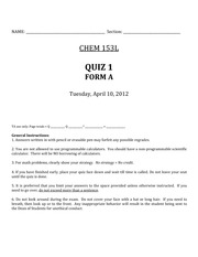 Spring2012Quiz1ANSWERS