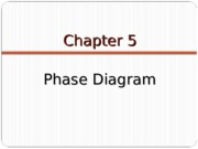 EP104_L5aMetals(Phase Diagram)