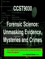 The Crime Scene-2016-Lec2-Ng.pdf