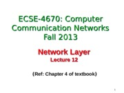 ccn2013-lecture12.pptx