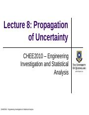 CHEE2010_lecture8