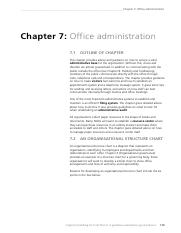 7_Officeadministration.pdf