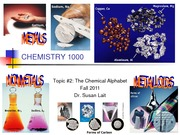 chem1000_lecture26-27_group_17