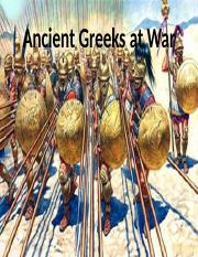 02 Greek War