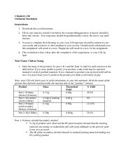 Oxidation worksheet.docx