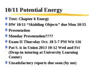 10_11_Potential_Energy