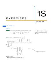 1S-Exercises-Week-10-all-solutions