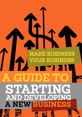 12-828-make-business-your-business-guide-to-starting