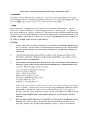Guidelines for Conducting Background Checks.docx