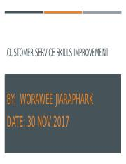 Customer Service Skills improvement(VV).pptx