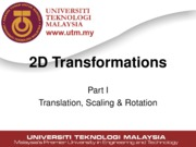 lecture-07-2d-transformations-part-i