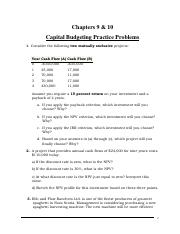 Chapters9^010_Practice problems.pdf