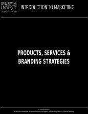 chapter_5_prodcuts2c_services_and_branding_strategies.ppt