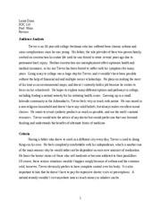 10-White Horehound Review Final Draft