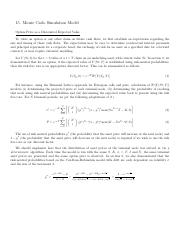 Math 4590_15_Monte Carlo Simulation Model.pdf